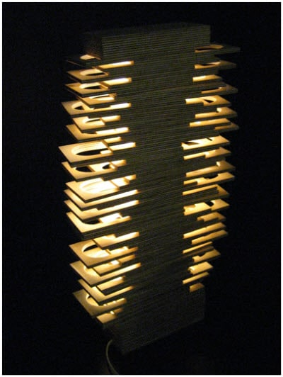 Https://i1.wp.com/www.jimonlight.com/wp Content/uploads/2010/01/push Pull  Lamp 2?fitu003d630%2C419u0026sslu003d1 ...