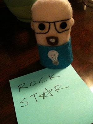 mini-jim-rockstar