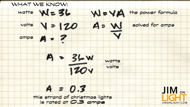Jimonlight Com S Guide To Christmas Lights Part Five