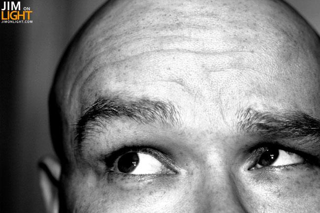 jim-eyes-reticulated-jimonlight1.jpg