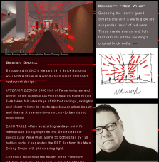 red-rand-elliott-web1.png