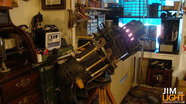 mac-millan-rayuguns-jimonlight-22