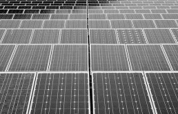 solar-cleantechnica