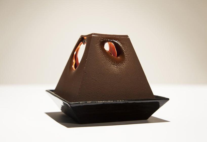 chocolatelamp03