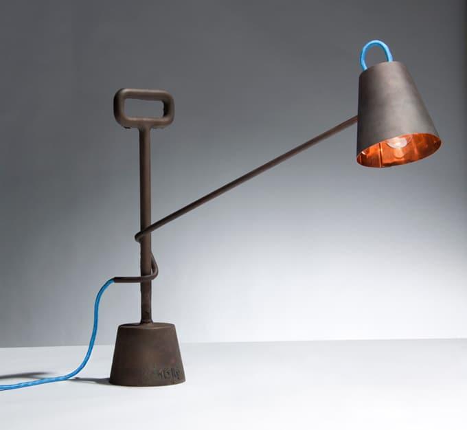 tobias-sieber-samuel-treindl-copper-lamp-10kg-1