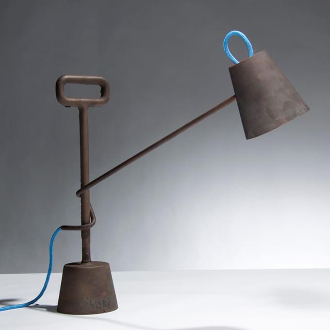 tobias-sieber-samuel-treindl-copper-lamp-10kg-2