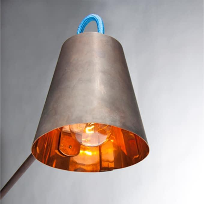 tobias-sieber-samuel-treindl-copper-lamp-10kg-3