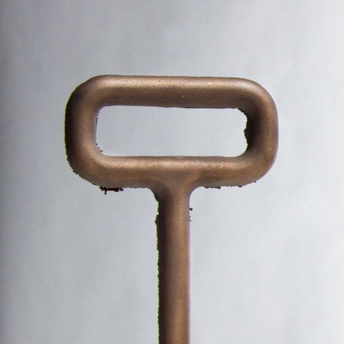 tobias-sieber-samuel-treindl-copper-lamp-10kg-4