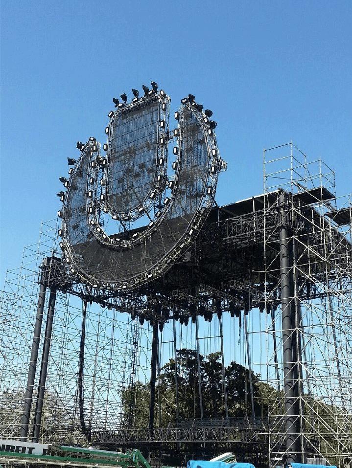 ultra-music-festival-rig