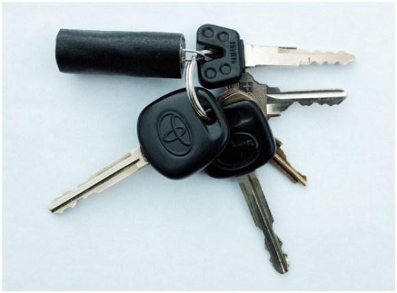 gaff-tape-key-fob-3