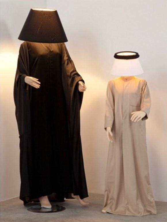 mannequin-lamps-2
