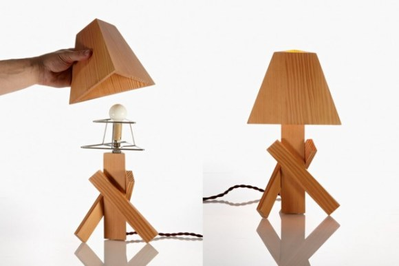 paul-loebach-shanty-lamp-6