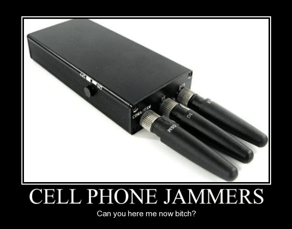 Cell phone jammer cheap - cell_phone_jammer