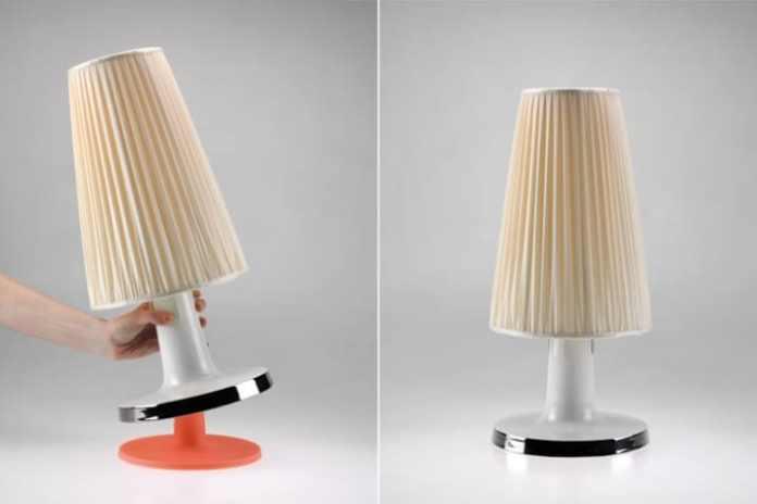 bedside_lamp_matteo_cibic_love_design_yatzer_3