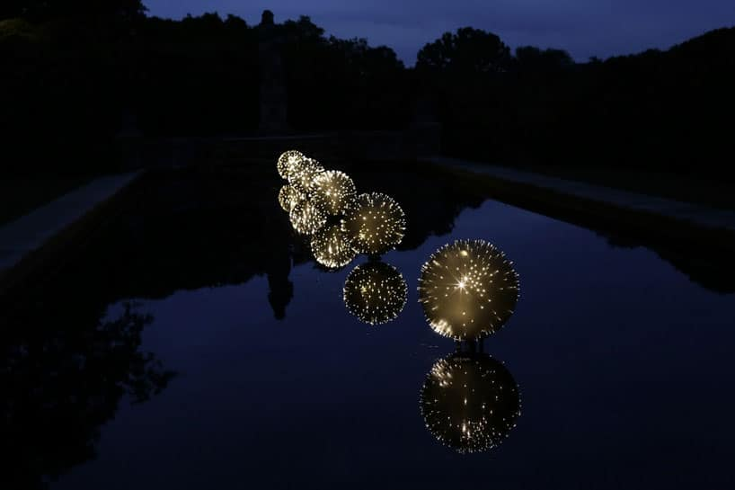 bruce-munro-at-cheekwood-06