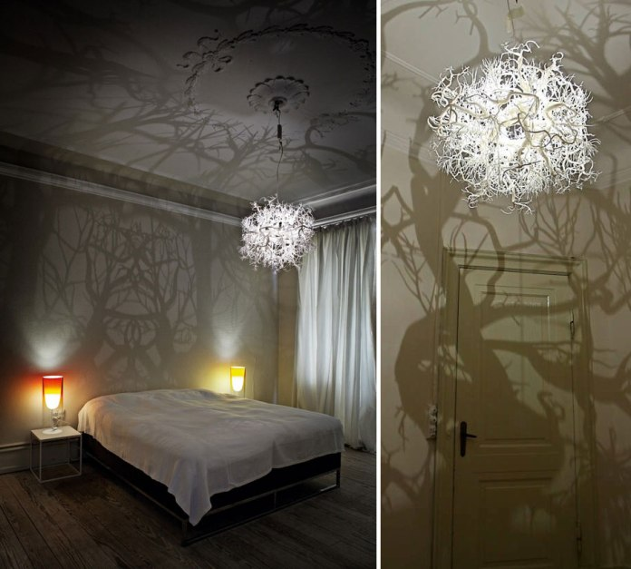 forest-tree-shadow-chandelier-hilden-diaz-2