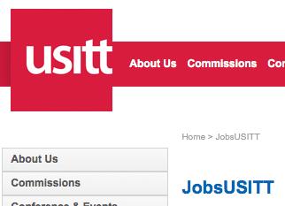 jobs-at-usitt