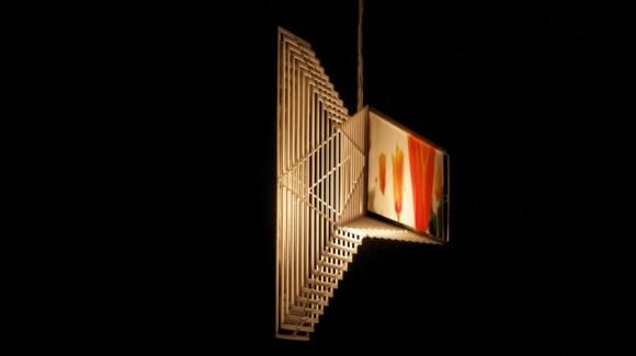 splite-personal-light-13