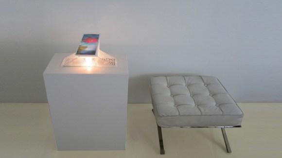 splite-personal-light-7