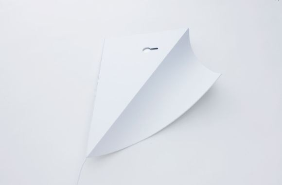 yoy-jp-peel-4