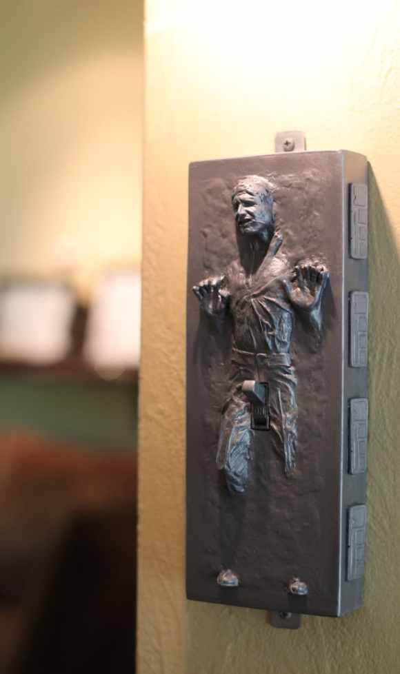 han-solo-boner-switchplate