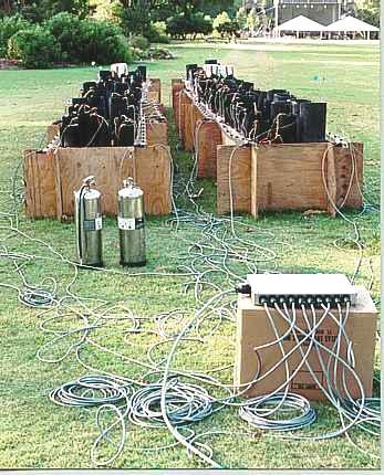 fireworks-setup-ready