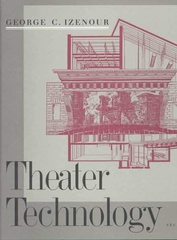 theatre-technology-george-izenour