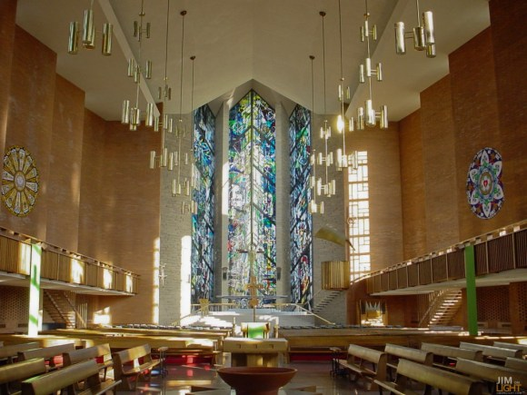 valparaiso-university-chapel-jimonlight-4