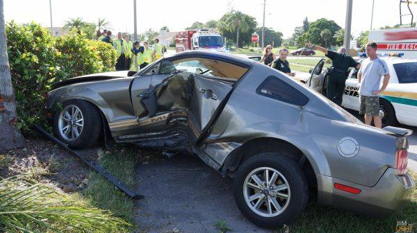 car-thieves-jimonlight-9