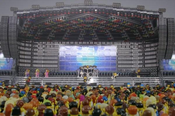 lego-concert-14