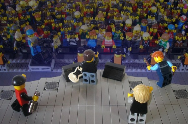lego-concert-21