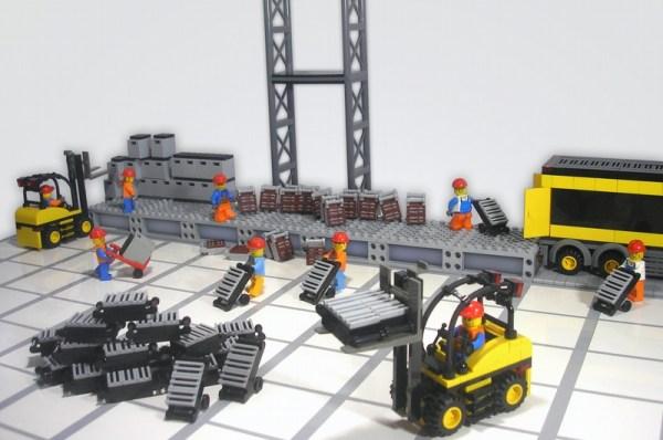 lego-concert-3