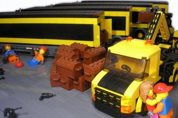 lego-concert-5