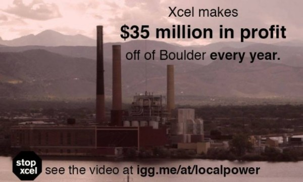 xcel-energy-sucks