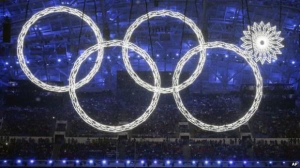 BBC-sochi-rings-1