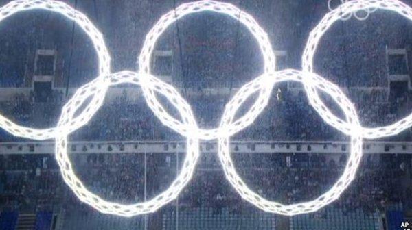 BBC-sochi-rings-2