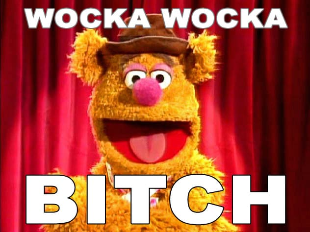 Fozzie-bear-wocka-wocka-bitch