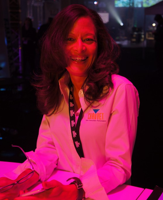 ldi2014-jimonlight-berenice