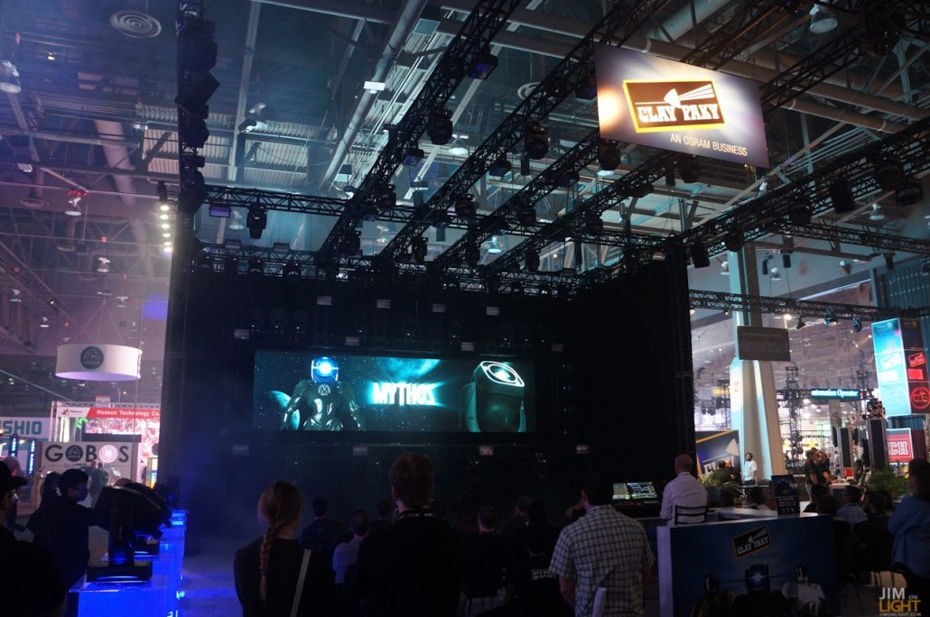 ldi2014-jimonlight-showfloor-157