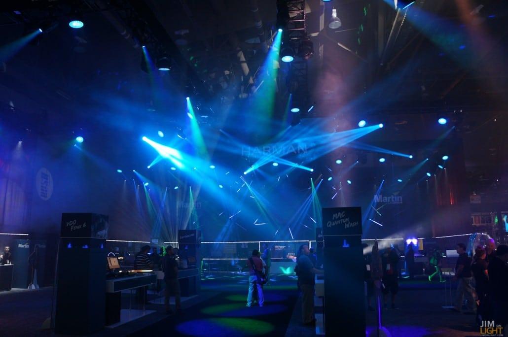 ldi2014-jimonlight-showfloor-162