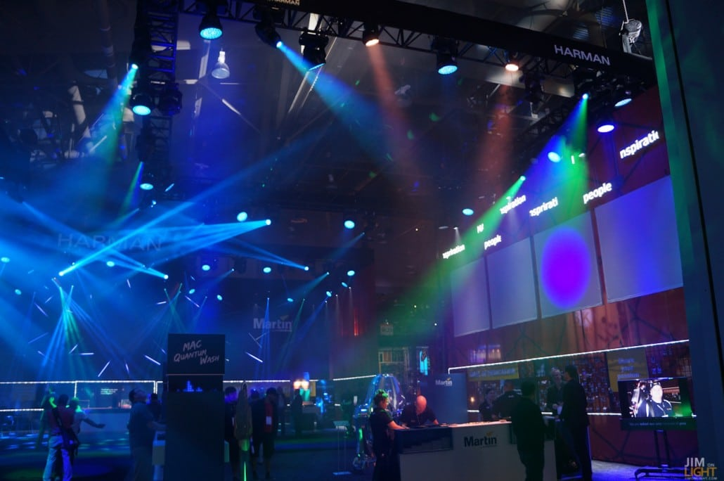 ldi2014-jimonlight-showfloor-163