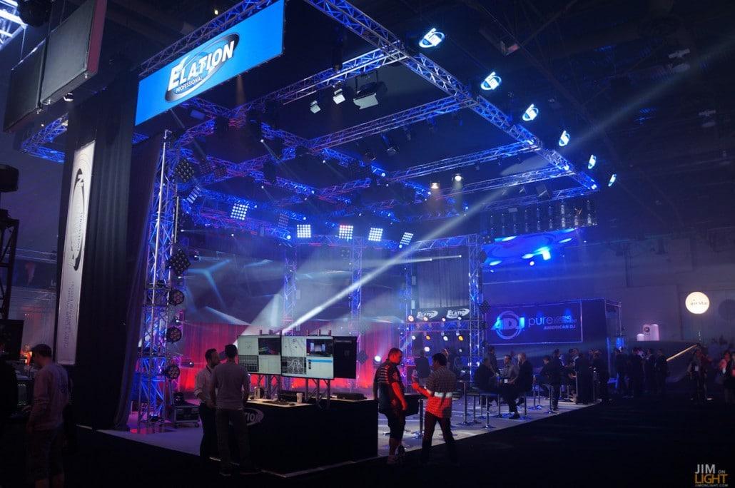 ldi2014-jimonlight-showfloor-183