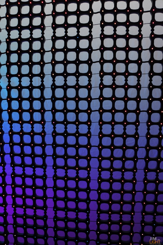 ldi2014-jimonlight-showfloor-29
