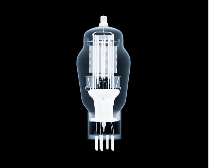 light-bulb-x-ray
