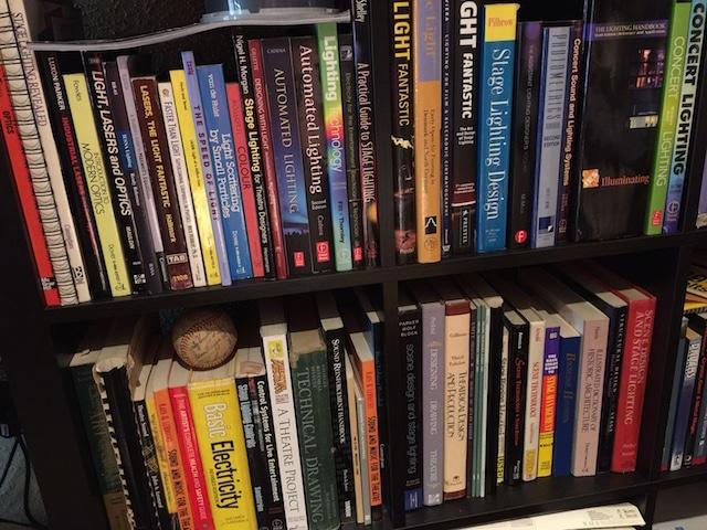 JimOnLight-lighting-library