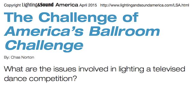 americas-ballroom-challenge-LSA
