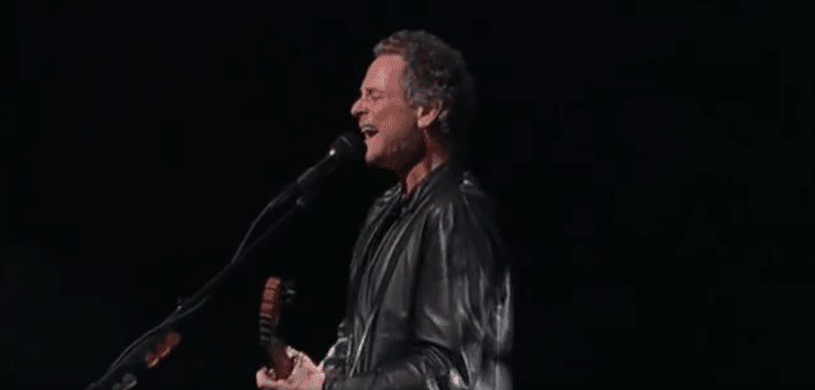 lindsey-buckingham