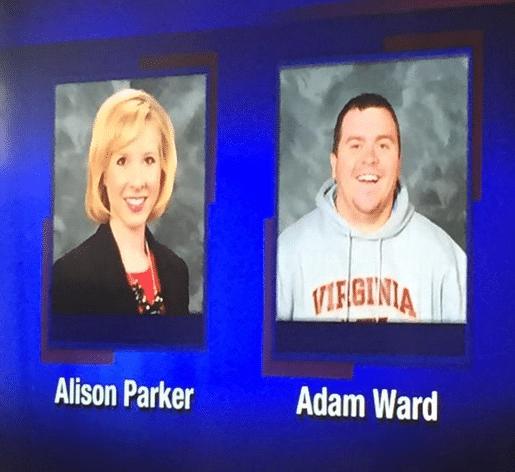 virginia-tv-news-shooter-victims