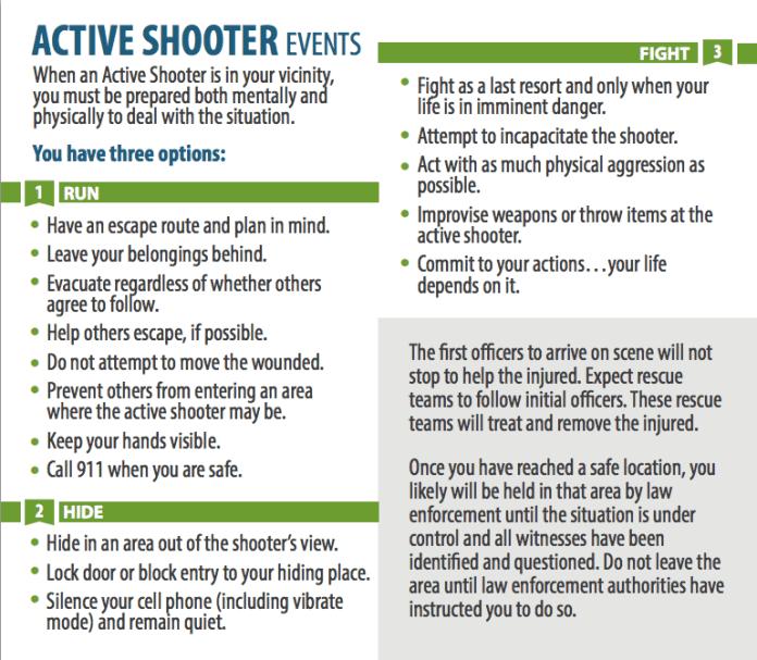 active-shooter-FBI