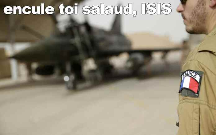 fuck-you-isis-france